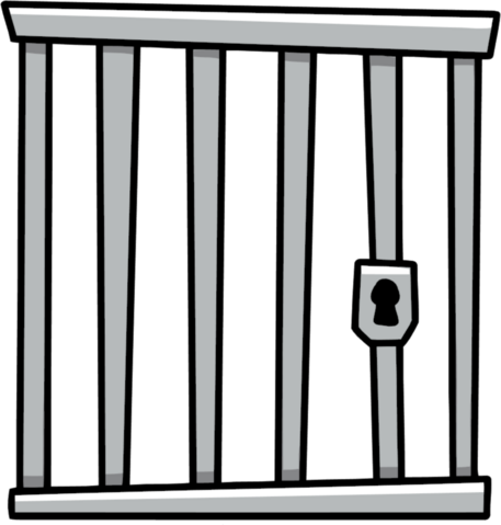 File:Steel Cage.png