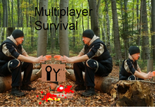 Multiplayer Survival-0