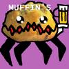 Mffinbkry