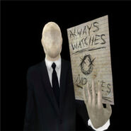 Uploads addons slenderman pages