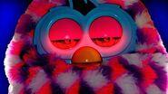 BEST MOD EVER! - Gmod Funny Furby Mod (Garry's Mod)