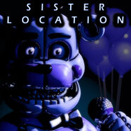 Five nights at freddy s sister location full icon by prettyjianachica-dace3ko