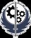 340px-BoS logo