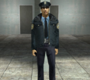 Officer Maloney