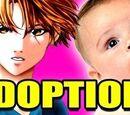 Gmod Baby PLAYERMODEL MOD Roleplay! (Garry's Mod)