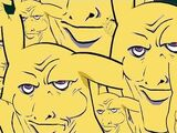 The POKEMON MOD! (Scribblenauts: Unlimited)
