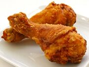 Buttermilk-fried-chicken-recipe-2