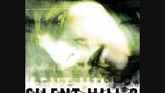 Silent Hill 2 OST - White Noiz
