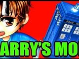 Gmod TARDIS Doctor Who Map! (Garry's Mod)
