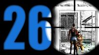 HOSTAGE RESCUE!! - Another Fallout Tale 26