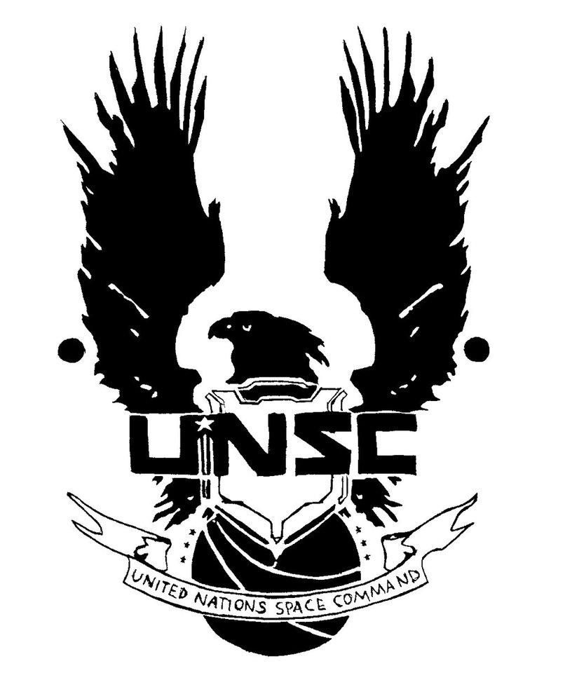 image unsc logo by granados101 d7drrf5 jpg venturiantale wiki
