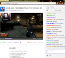 VenturianTale 1m Subscriber Livestream