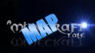 Minecraft-Tale-Map