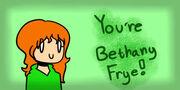 3653 BethanyFrye