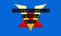 VenturianTale Fandom Wiki