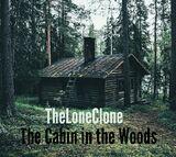 Fan: The Cabin in the Woods