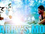 Gmod Mods: STAR WARS Weapons! (Garry's Mod)