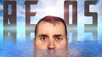 """Qeios - """"JEREMY"""" Jeremy's Theme (Qeios Soundtrack) - Venturian"""