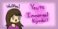 3653 ImmortalKyodai