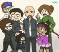 Thumbnail for version as of 20:52, December 5, 2013