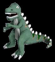 176px-Dino toy