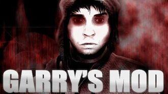 Garrys mod harry potter rp | Garry's Mod School RP  2019-05-27