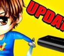 Venturian Update 1 - New Capture Card! Black Ops 2 TDM 40-2