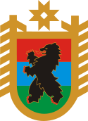 125px-Coat of Arms of Republic of Karelia svg