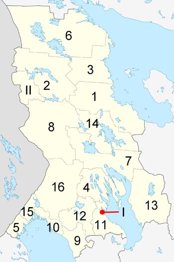 350px-Karelija numbered