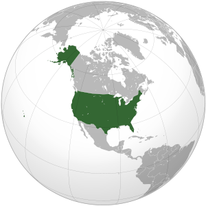 300px-United States (orthographic projection) svg