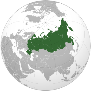 300px-Russian Federation (orthographic projection) svg