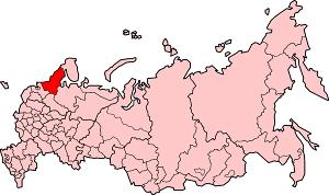 RussiaKarelia2007-07
