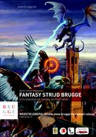 Fantasystrijd Brugge