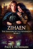 http://www.paulhorsman-author.com/zihaen