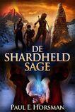 http://www.paulhorsman-auteur.nl/shardheld-sage