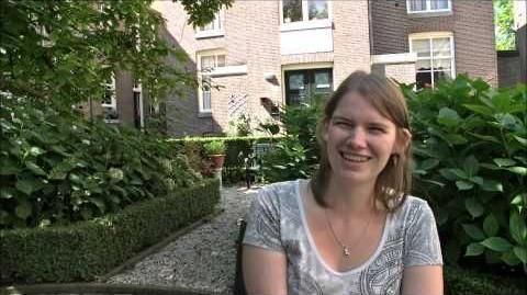 Gerard van den Akker interviewt Marije Kok-0