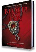 Bloed & Eer