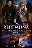 Rhidauna1 promo
