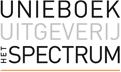LogoSpectrum