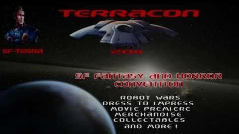 SF-Terra Promo