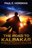 http://www.paulhorsman-author.com/road-to-kalbakar