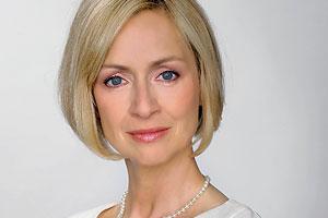 Sarah Von Lahnstein