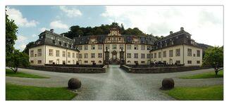 Schloss Königsbrunn1