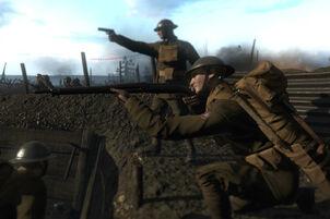 Verdun-Coming-To-PS4