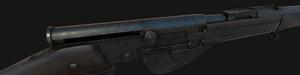Fusil Automatique Mle. 1917 RSC