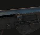 RSC M1917