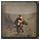 Trench Warfare Adrenaline