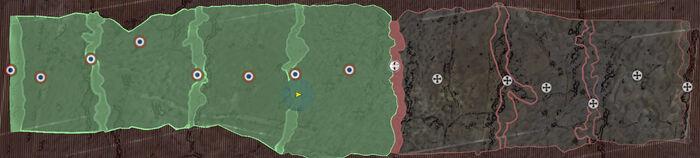Flanders-map