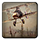 File:Recon Plane.png