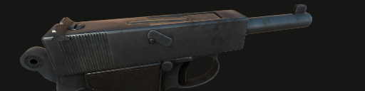 File:Webley Self-Loading Pistol MK I Model I.png